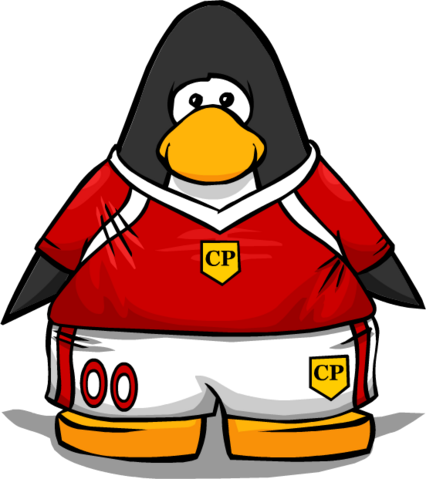 File:RedsoccerjerseyPC.png