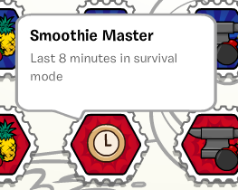 File:Smoothie master stamp book.png