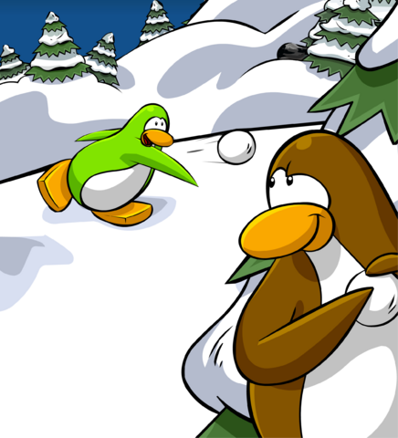 File:Snowball Fight card image.png