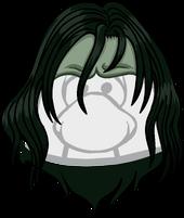 The Skaar clothing icon ID 1594