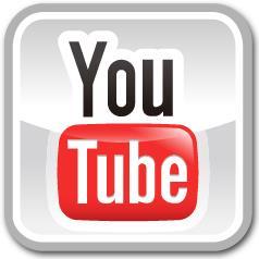 File:Youtube-icon.jpg