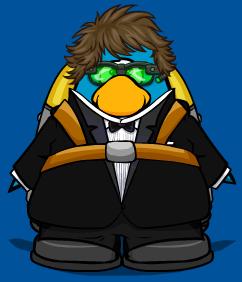 File:Agent Omega X.png