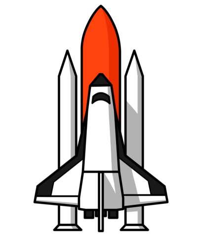 File:Beta Team Solar System Space Shuttle.png