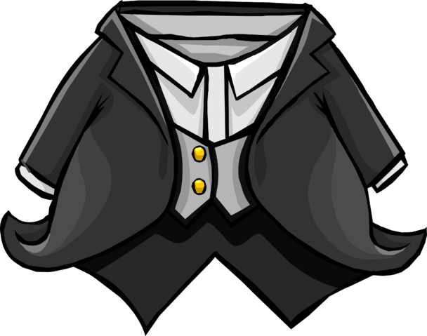 File:Conductor's Suit clothing icon ID 846.png