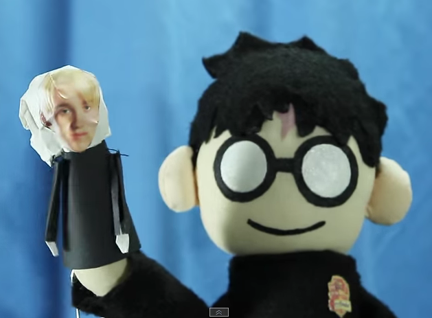 File:DracoPotterPuppetPic.png