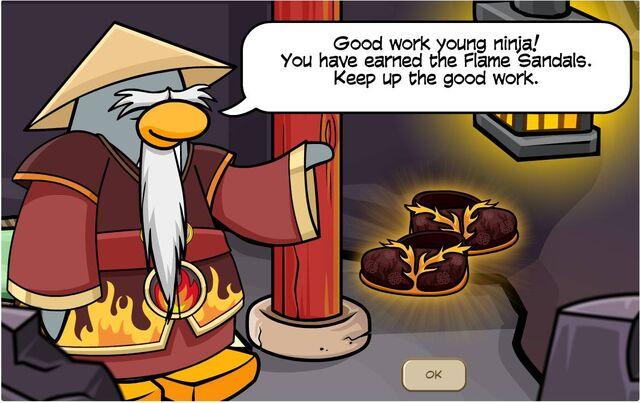 File:Earning Fire Sandals.jpg