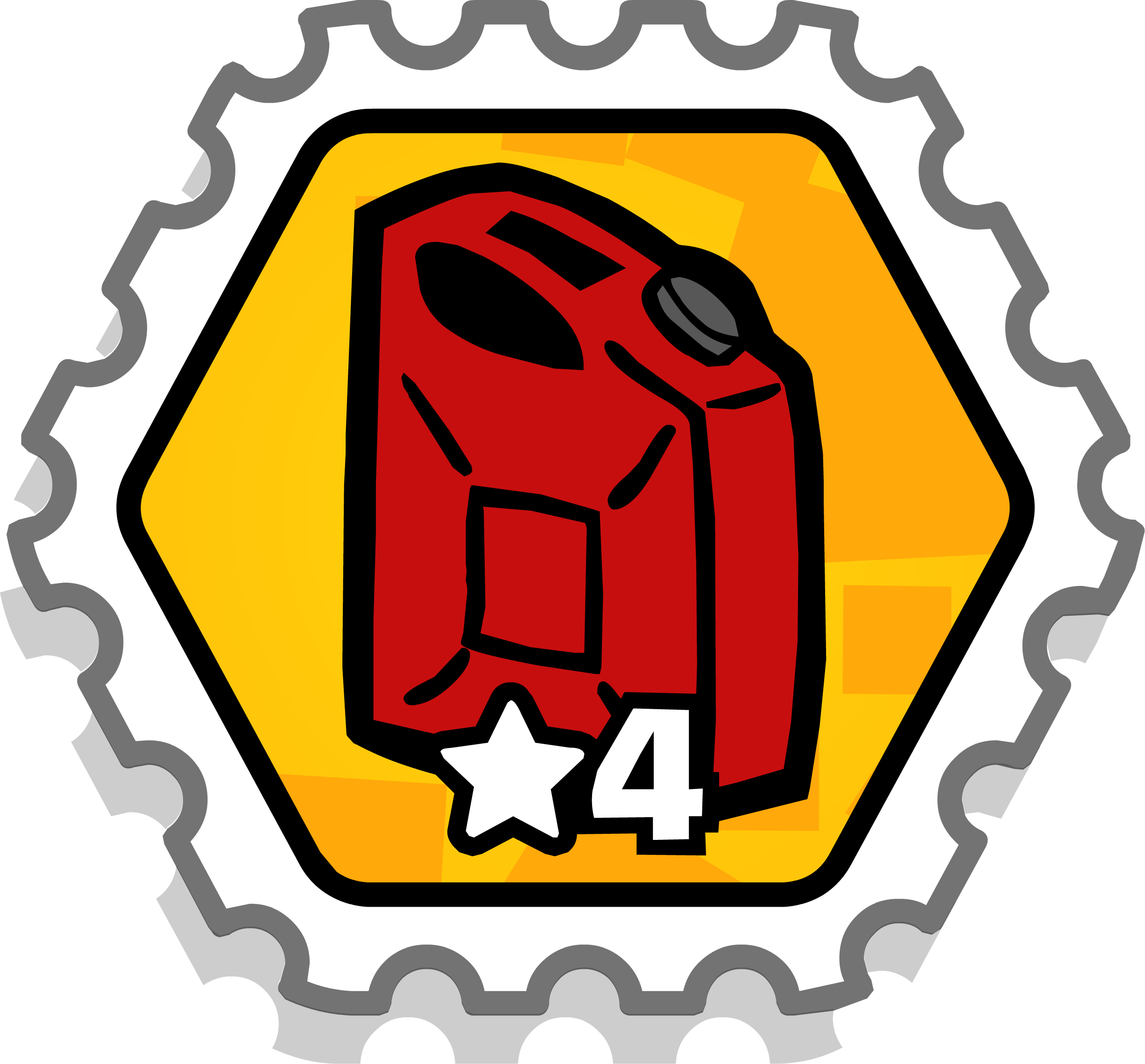 File:Fuel Rank 4 stamp for infobox.png