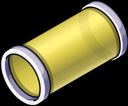 File:LongPuffleTube-Yellow.png