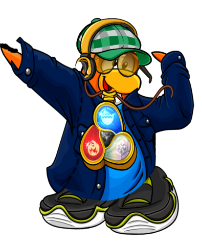File:Macguire4852custompenguinaFTW!.png