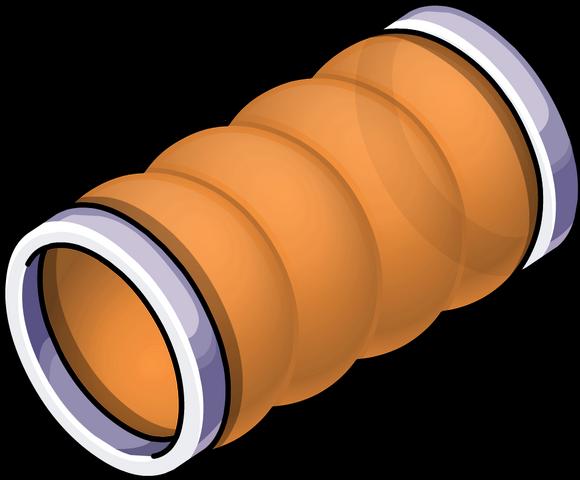 File:PuffleBubbleTube-Orange-2214.png