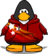 RedRGB2PC