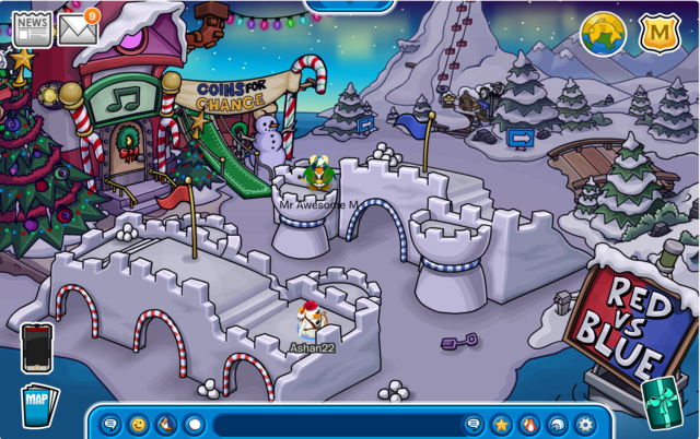 File:Rockhopper's here.png