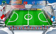 Soccerpitch3
