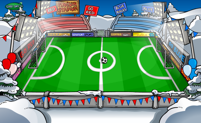 File:Soccerpitch3.png