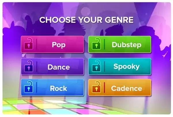 File:SoundStudio app music genres sneak peek.png