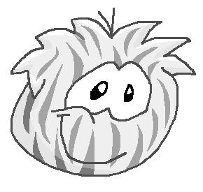 File:Zebra puffle costum.png