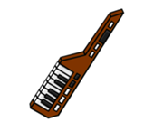 File:180px-Choclate Keytar.png