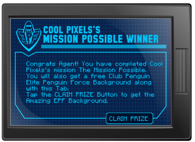 File:Cool Pixels Tab 2.png