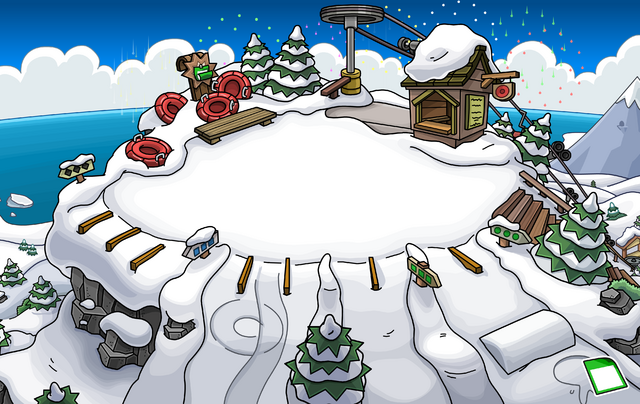 File:New Year's 2015 Ski Hill.png