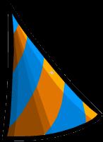 File:Simion Penguin v6 Beta Hat.png