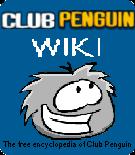 File:WikiPuffleLogo2.png