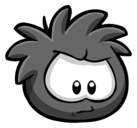 Black Puffle Pin 1.png
