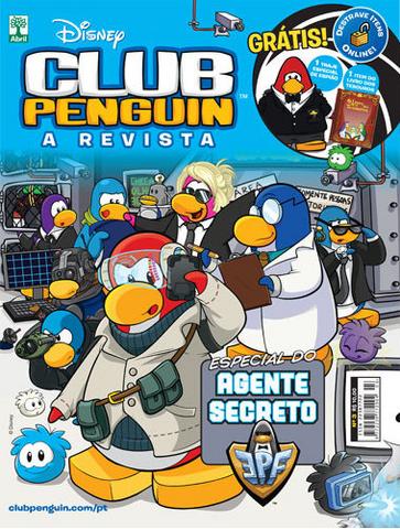 File:ClubPenguin A Revista 3rd Edition.png