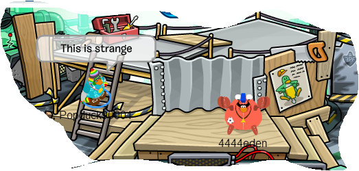 File:Construction at EPF Mystery.png
