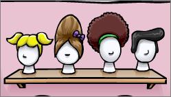 File:Gift Shop Wig Shelf.png