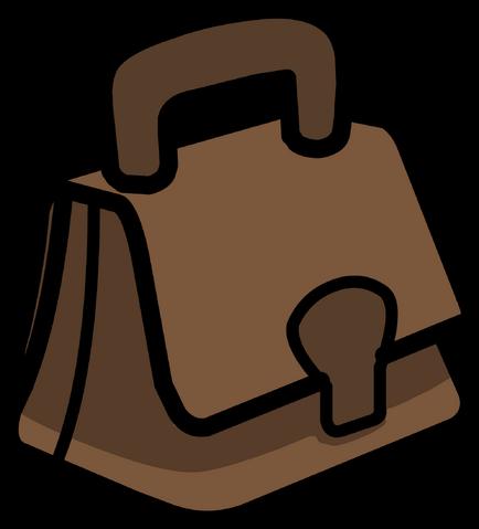 File:Handbag.png