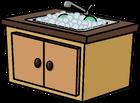 Kitchen Sink sprite 004