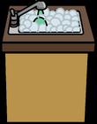 Kitchen Sink sprite 014