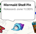 Thumbnail for version as of 00:24, June 23, 2013