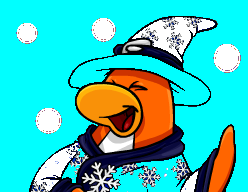 File:Blizzardwhizz.png