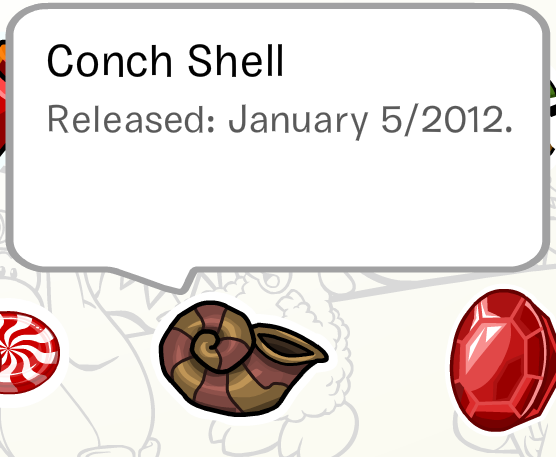 File:ConchShellPinSB.png