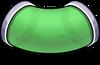 Corner Puffle Tube sprite 061