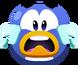 Emoji Crying