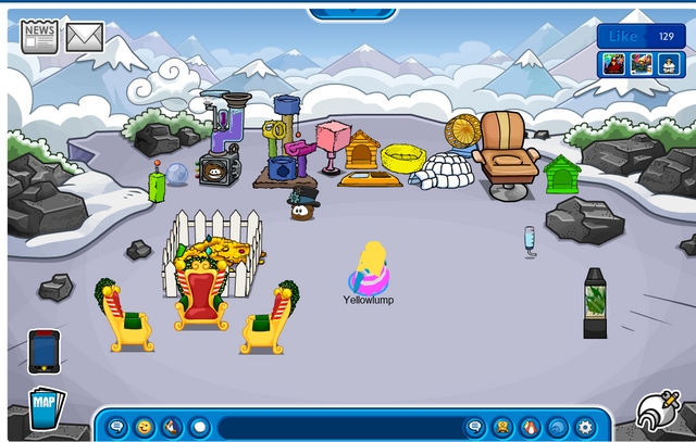 File:Igloo 1 (Puffle mountain).png
