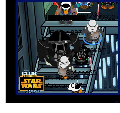 File:Meeting Herbert in Star Wars Takeover 4.png
