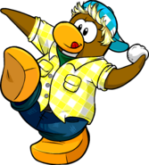 Penguin Style Aug 2012 5