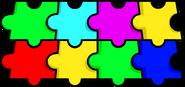 Puzzle Floor sprite 001