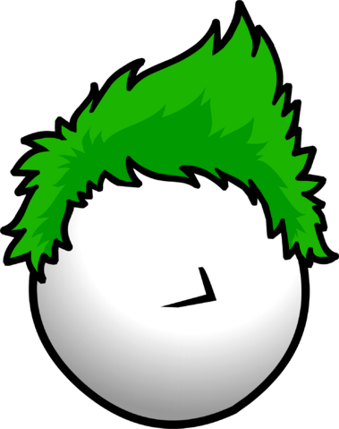 File:The Lime old icon.png