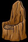 Tree Stump Chair sprite 008