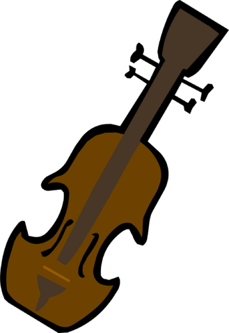File:Violin.png