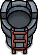Watch Tower sprite 002