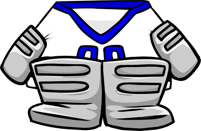 File:Blue Away Goalie Gear icon.png