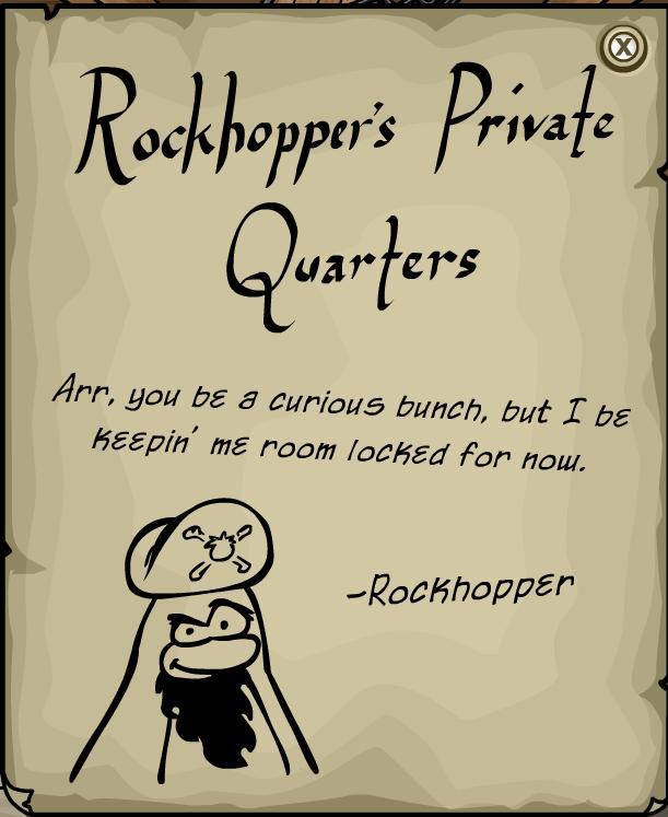 CaptainsQuartersBeforeKey