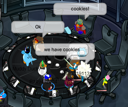 File:Herbert wants cookies.png