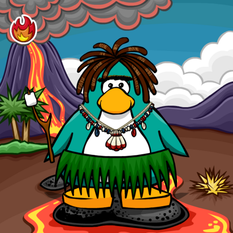 File:Jeserator Prehistoric Party profile.png