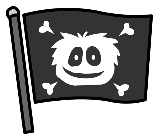 File:Jolly Roger Flag Pin.PNG